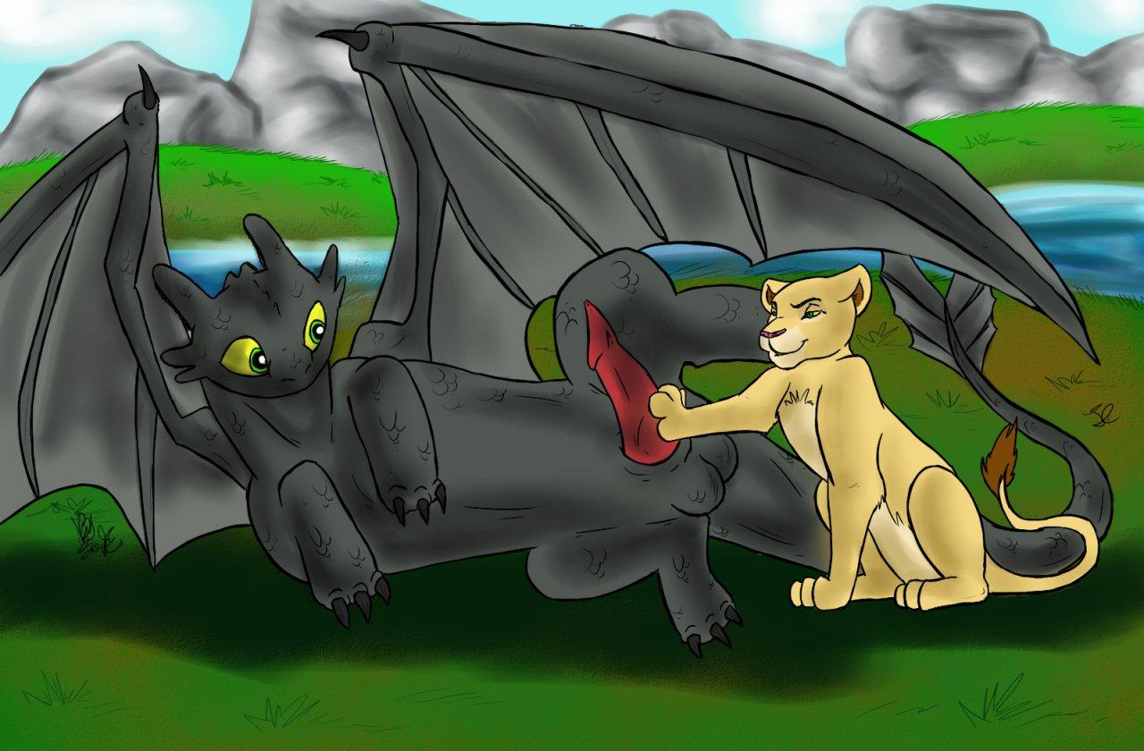 dragons the astrid race to edge Seikon no qwaser breast milk