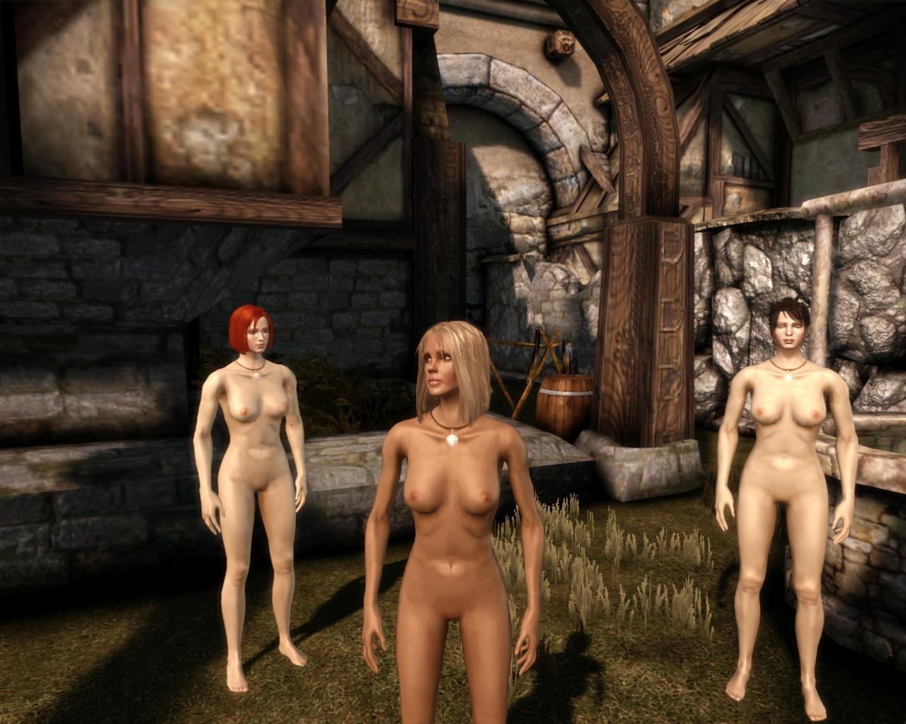 demon age dragon origins desire Artist: nobody in particular