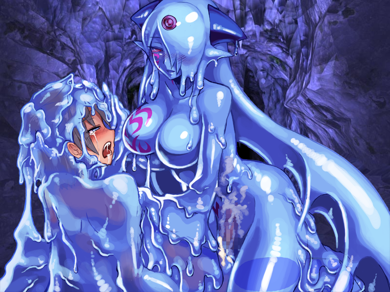 crimson chikan girls: shihai How to train your dragon hentia