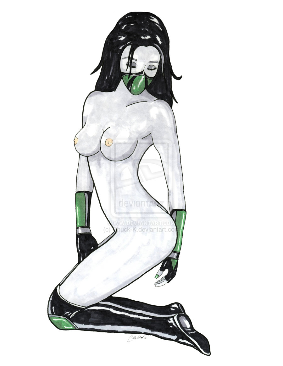 kombat mortal jade Big hero 6 gay nude
