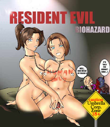 merchant resident 4 evil from Mrs. downes red dead
