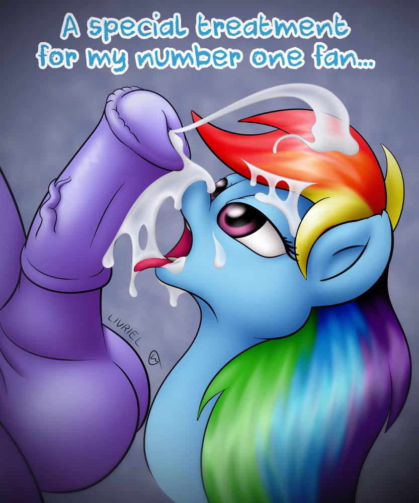 spike dash mlp and fanfiction rainbow D&d mind rape