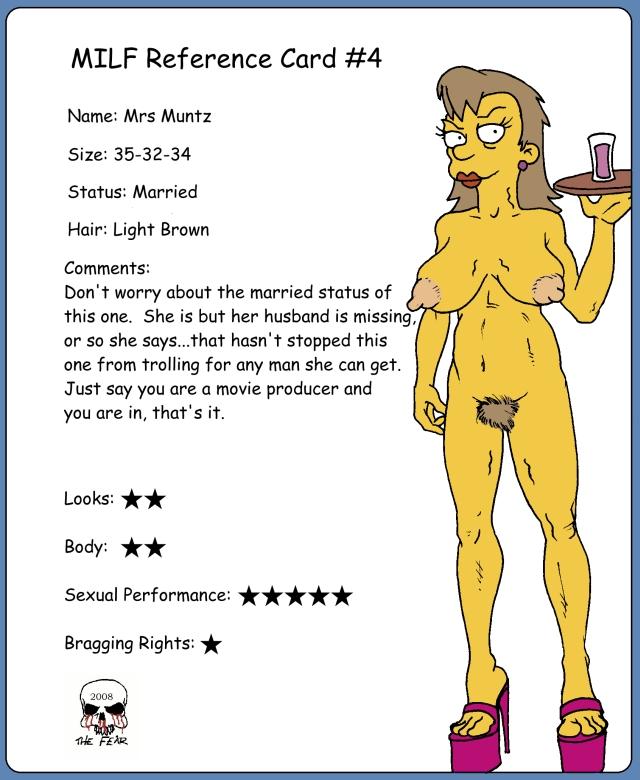 the mrs monarch dr nude Beep beep ima sheep meme