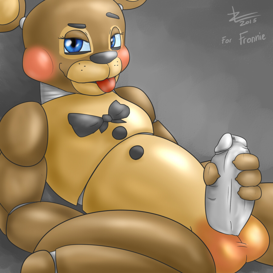 freddy at mangle five night Animal crossing female villager porn