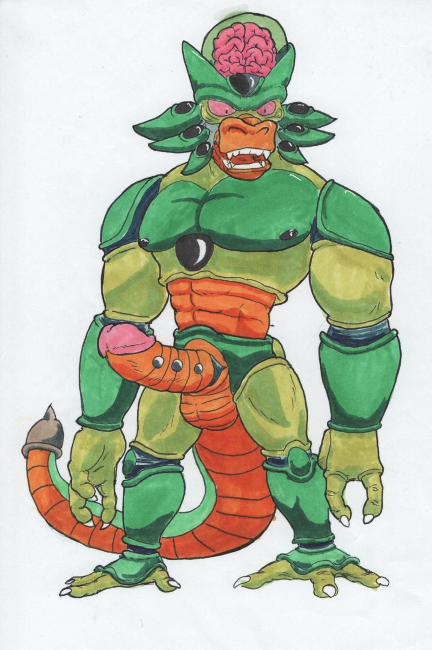 dragon ball 21 heroes android Destiny 2 claws of ahamkara