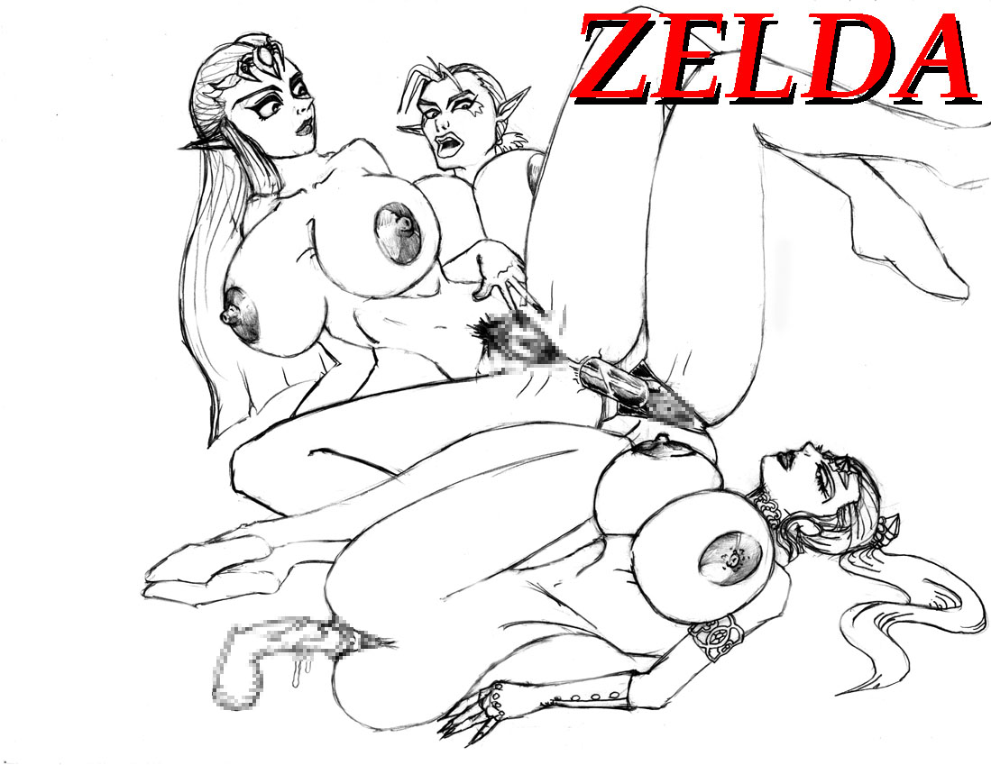 zelda ocarina of time malon Tokyo ghoul re sex scene