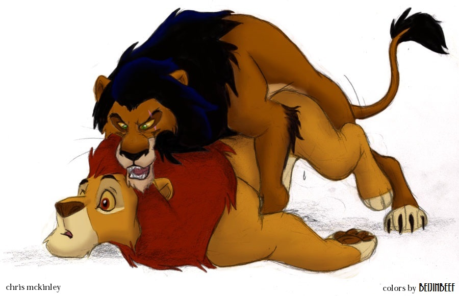 is the sarafina lion in who king Dragon ball z krillin and 18