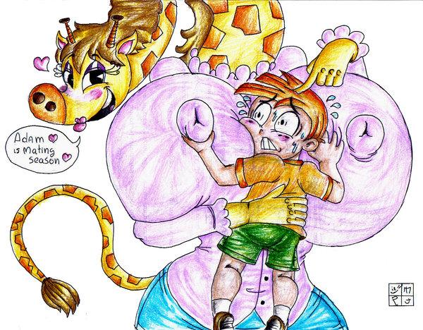 parteners monkey a my gym Star wars tumblr