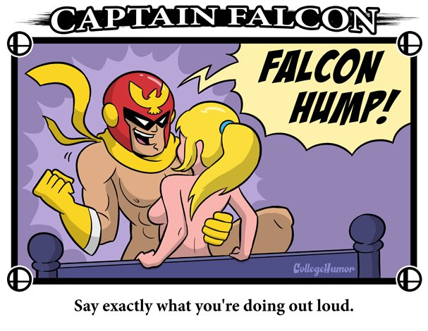 me your captain boobs show falcon Nude amazing world of gumball