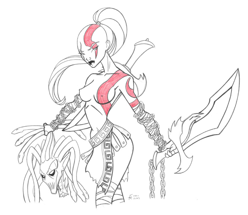 war god sisters of of fate Monster hunter world where is legiana