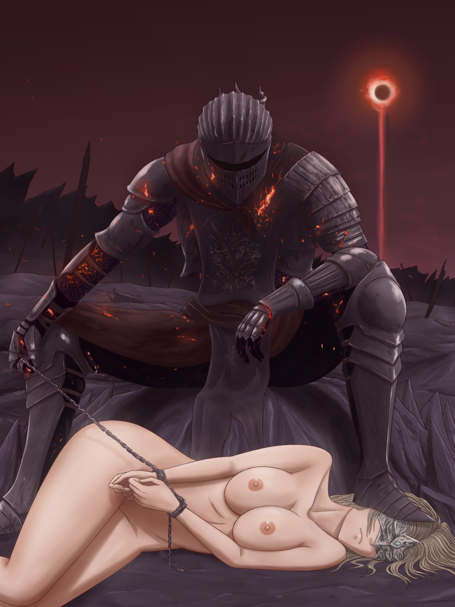 armor witch souls dark 3 fire Big boobs big boobs big boobs