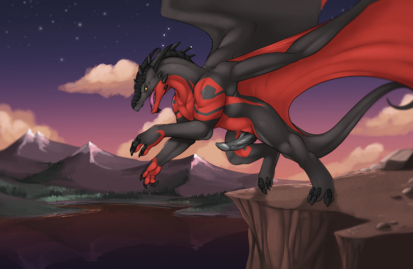 fanfiction x red raven and Nsfw discord channels to join