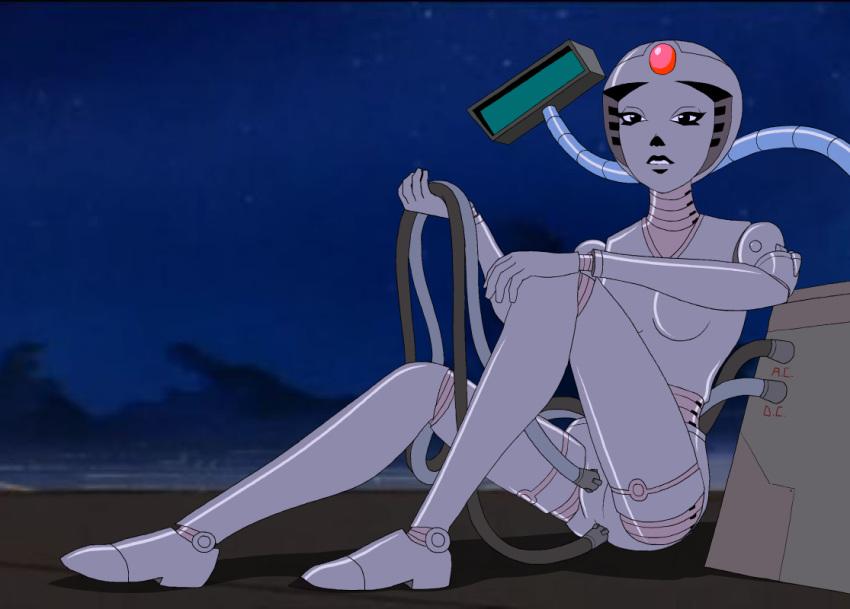 suzumiya of the haruhi mechanology Why is it called