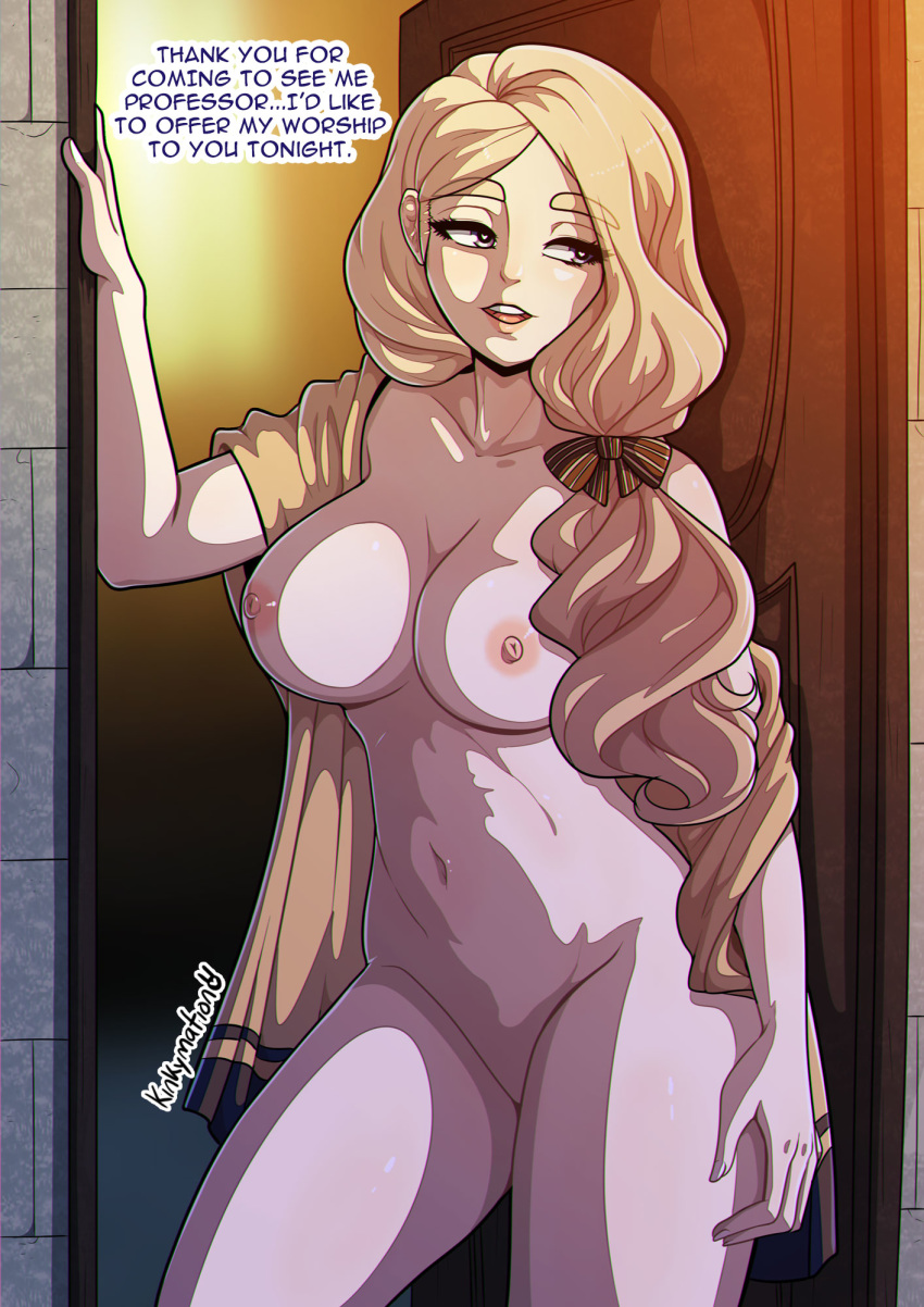 mercedes houses three fire emblem Darkest dungeon plague doctor female