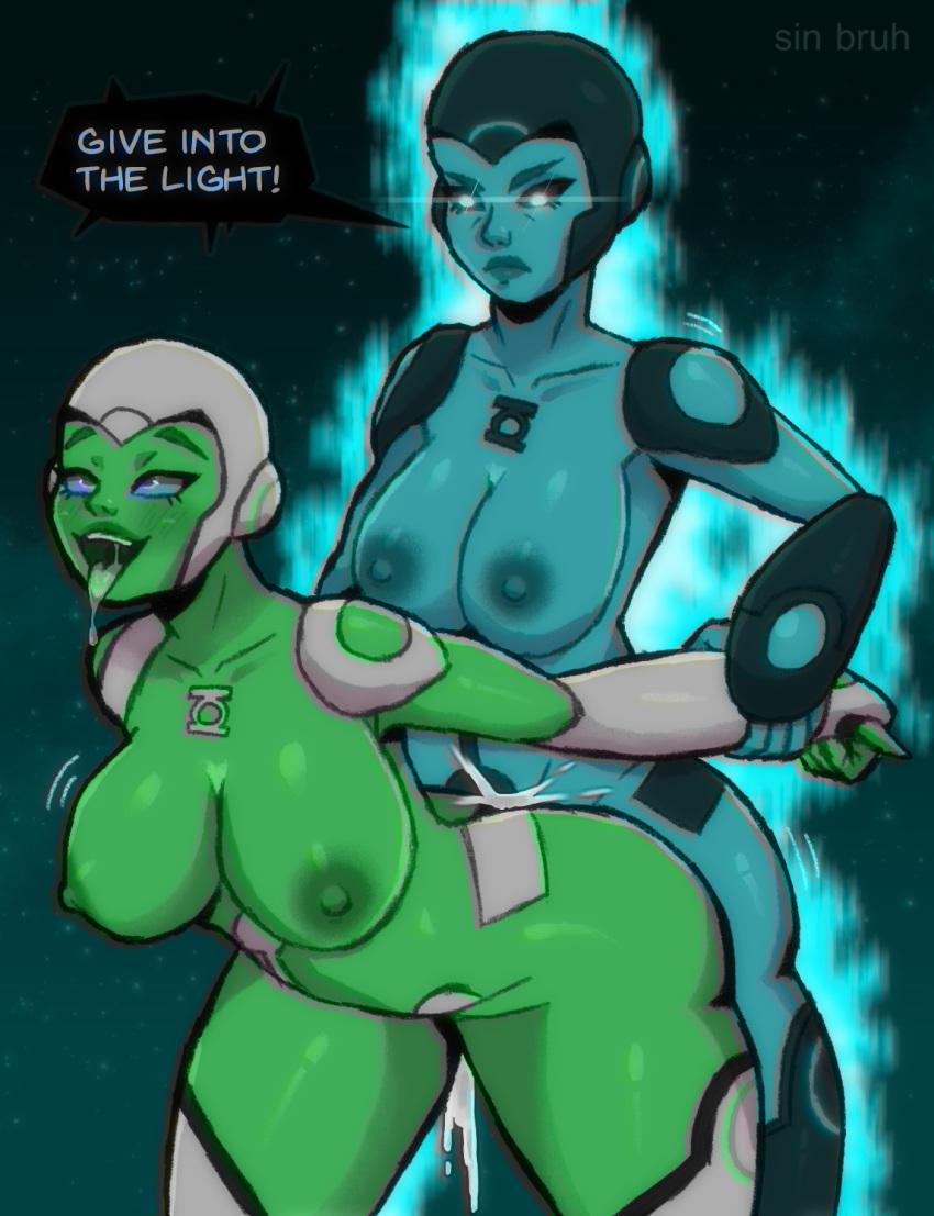 miss m&m green Lucina in fire emblem fates
