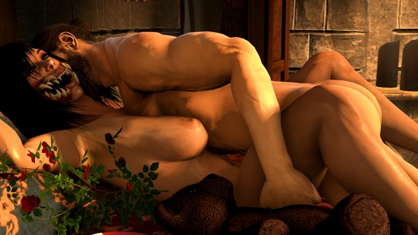kombat mileena porn gif mortal Fire emblem awakening female morgan