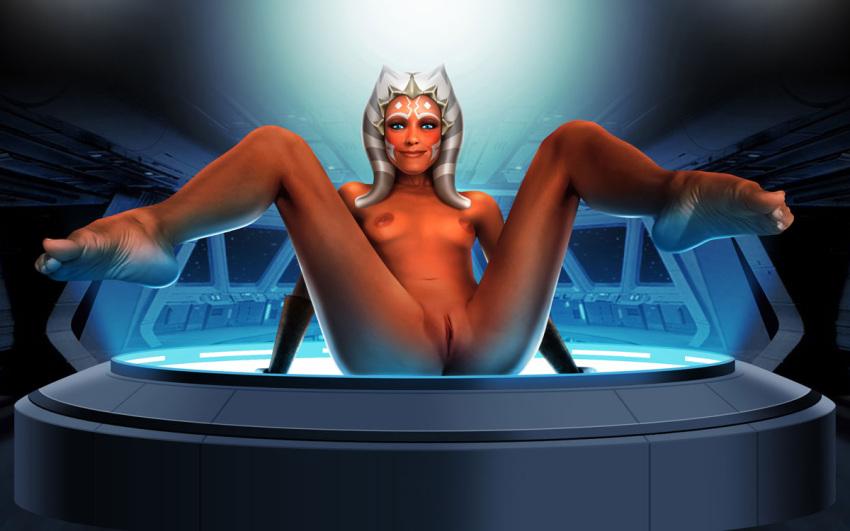 star wars rebels hera nude The lara-su chronicles