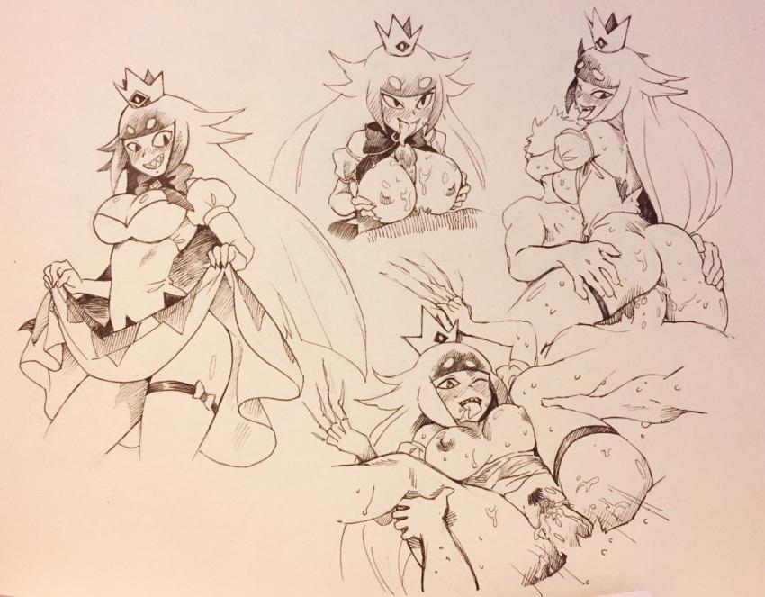 red original divinity the princess 2 sin Halo spartan x female elite fanfiction