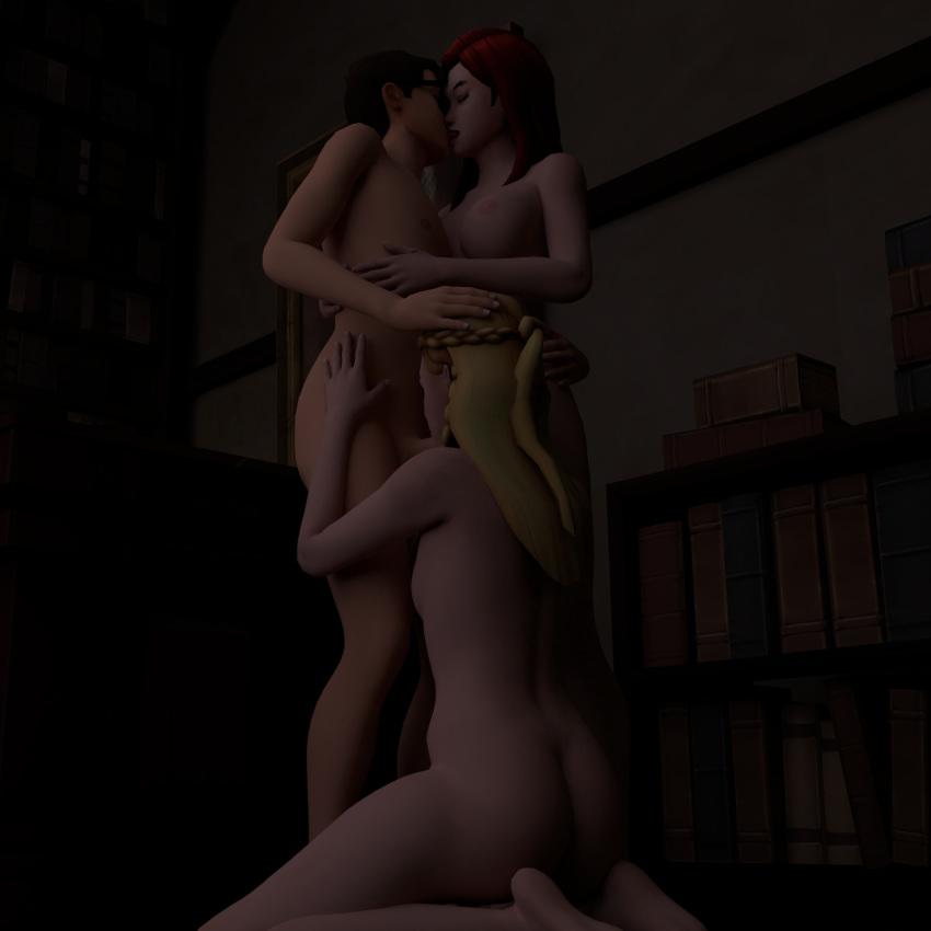 hogwarts mystery harry porn potter Lilo and stitch nani nude
