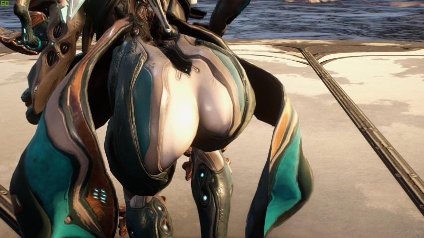warframe get how to wisp Star wars rey porn comic