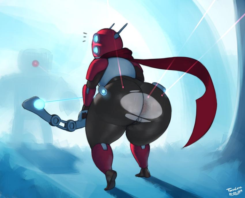 rain armor risk 2 of The little mermaid