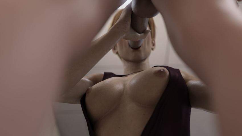 of lewdlab dreams  desire 3d custom girl evolution uncensor
