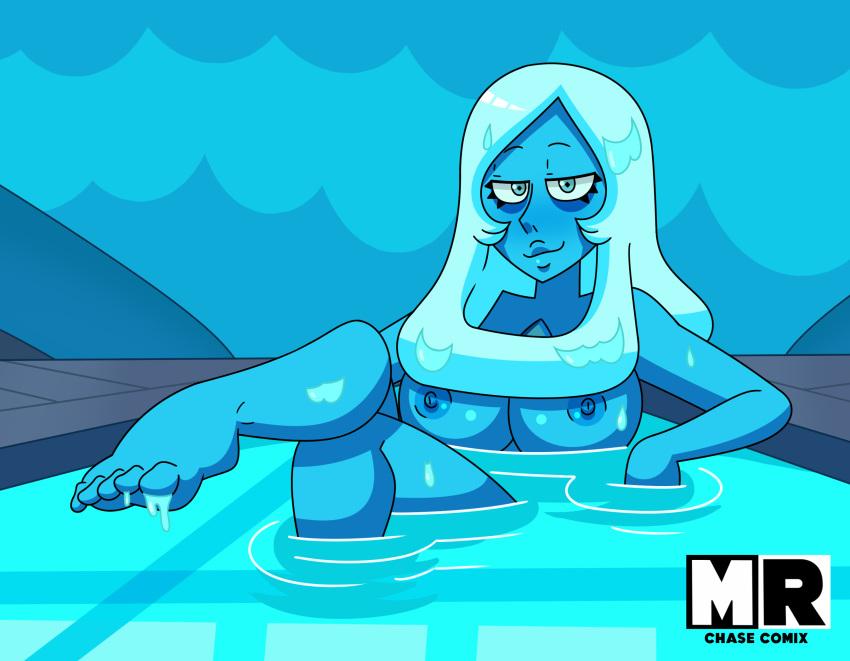 blue steven diamond universe porn Life is strange chloe nude