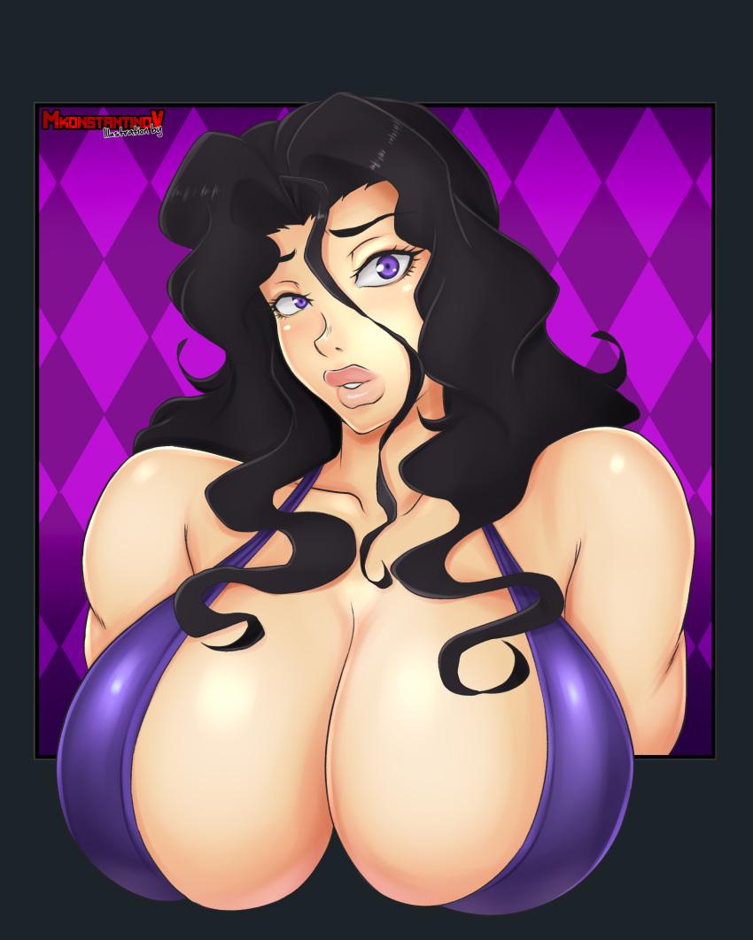 shadbase breaking 2 quiet the Incest hentai big tits big ass