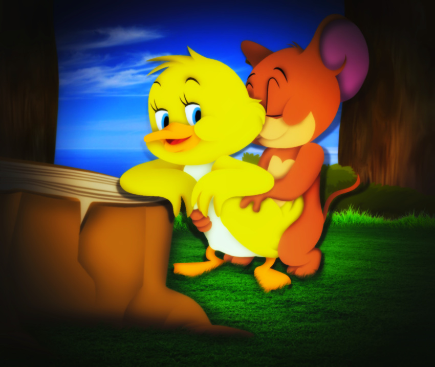 jerry mouse jerry and tom Pokemon go big dick bee