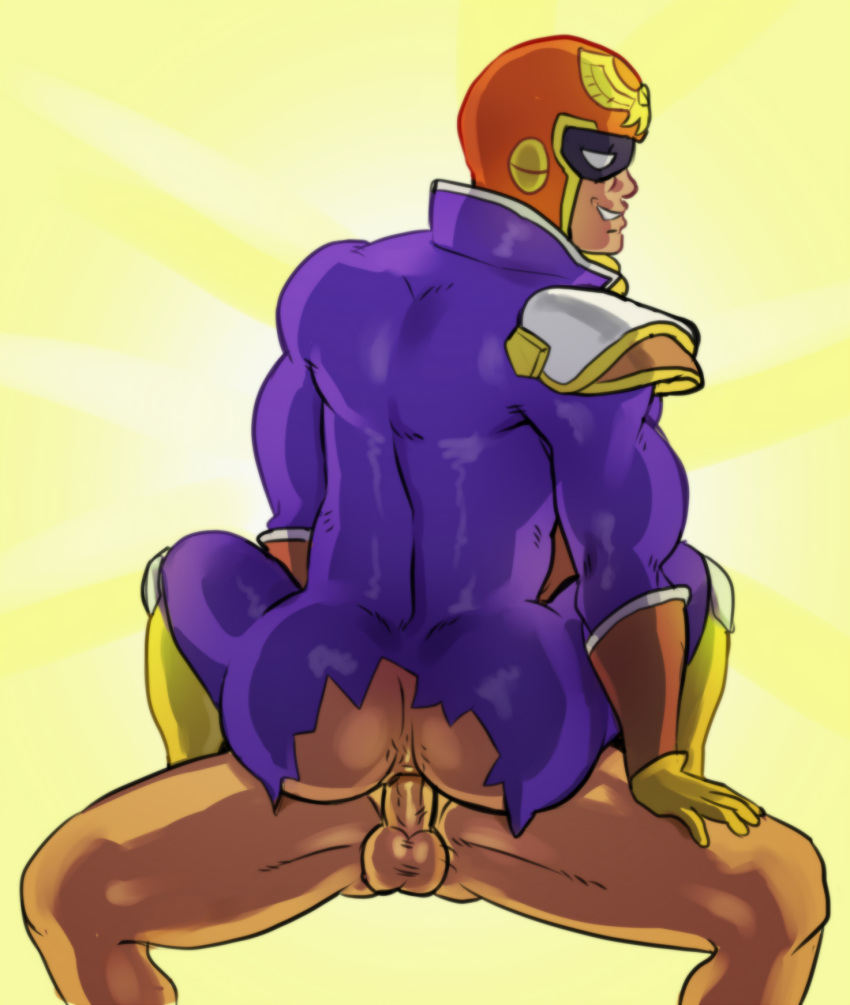show falcon captain me your boobs Fosters home for imaginary friends frankie naked