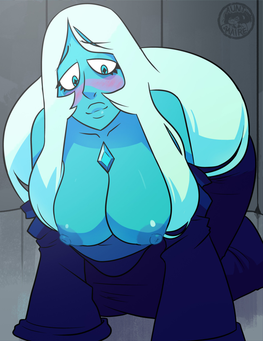 meets fanfiction steven blue diamond World of warcraft worgen female