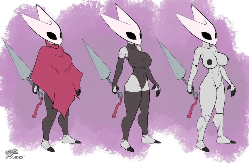 white lady grub hollow knight Star vs the forces of evil tom fanfic