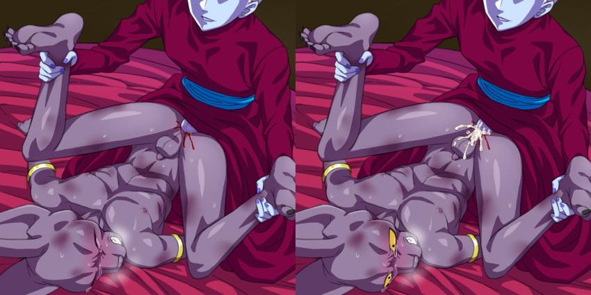 dragon angels super porn ball Sword art online asuna rape
