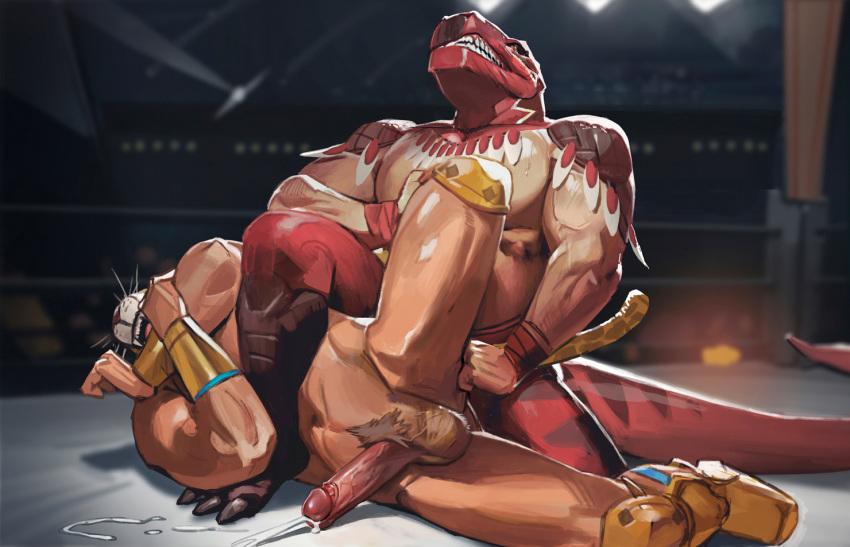 demon daimao king Warhammer 40k love can bloom
