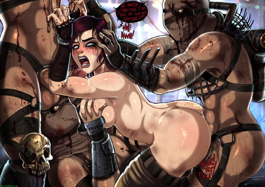 jumpsuit fallout vault 4 75 Dark souls 2 ruin sentinel