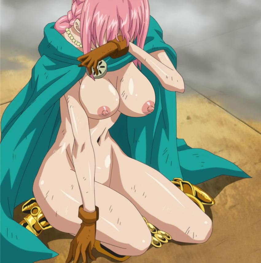 ready one nude player artemis Female wage gap