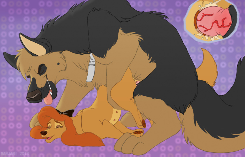 fox and the hound dixie Rainbow six siege valkyrie