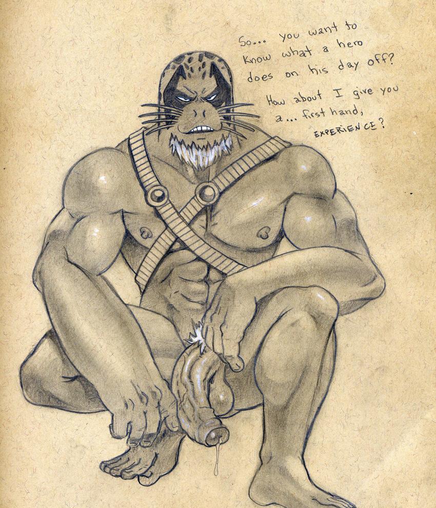 yaoyorozu momo academia my hero Tales of berseria nude mods