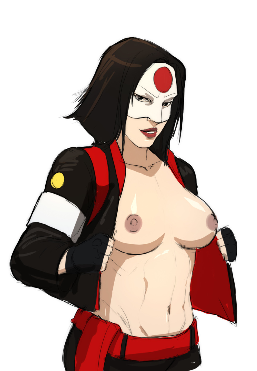 hell squad nudity to suicide pay My time in portia arlo