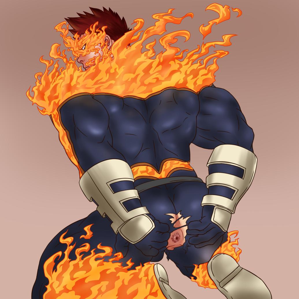 my academia hero uraraka Fire emblem path of radiance lethe