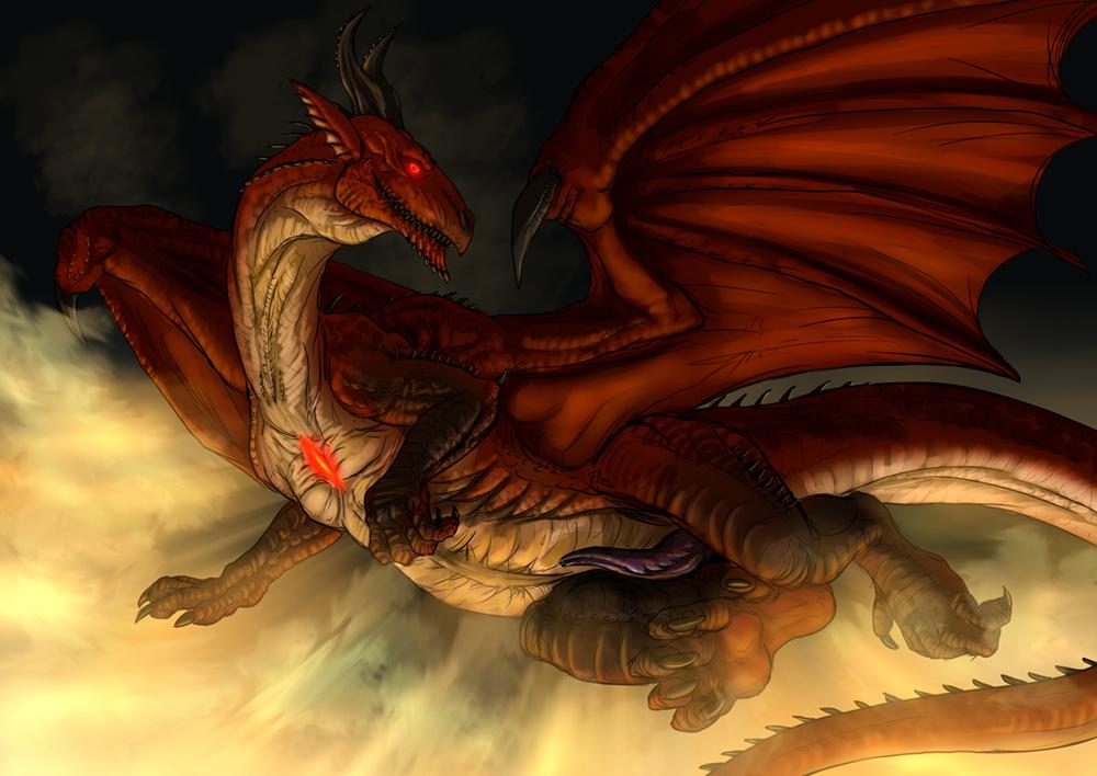 hair dragon's dogma of tuft Where is adria diablo 3