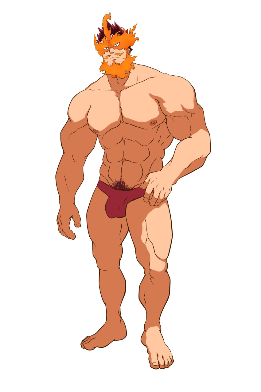 my academia hero uraraka Male sole survivor/curie