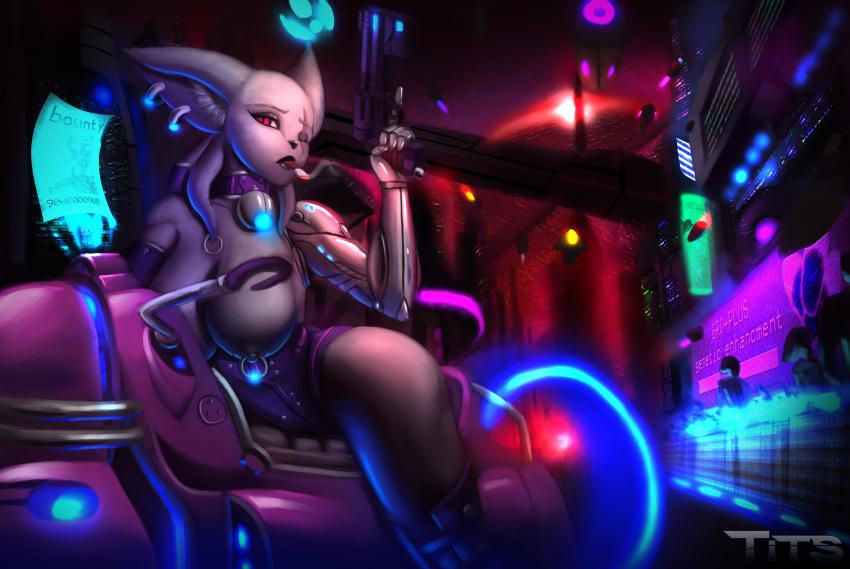 in pregnant tainted space trials Dr robotnik 50/50 reddit