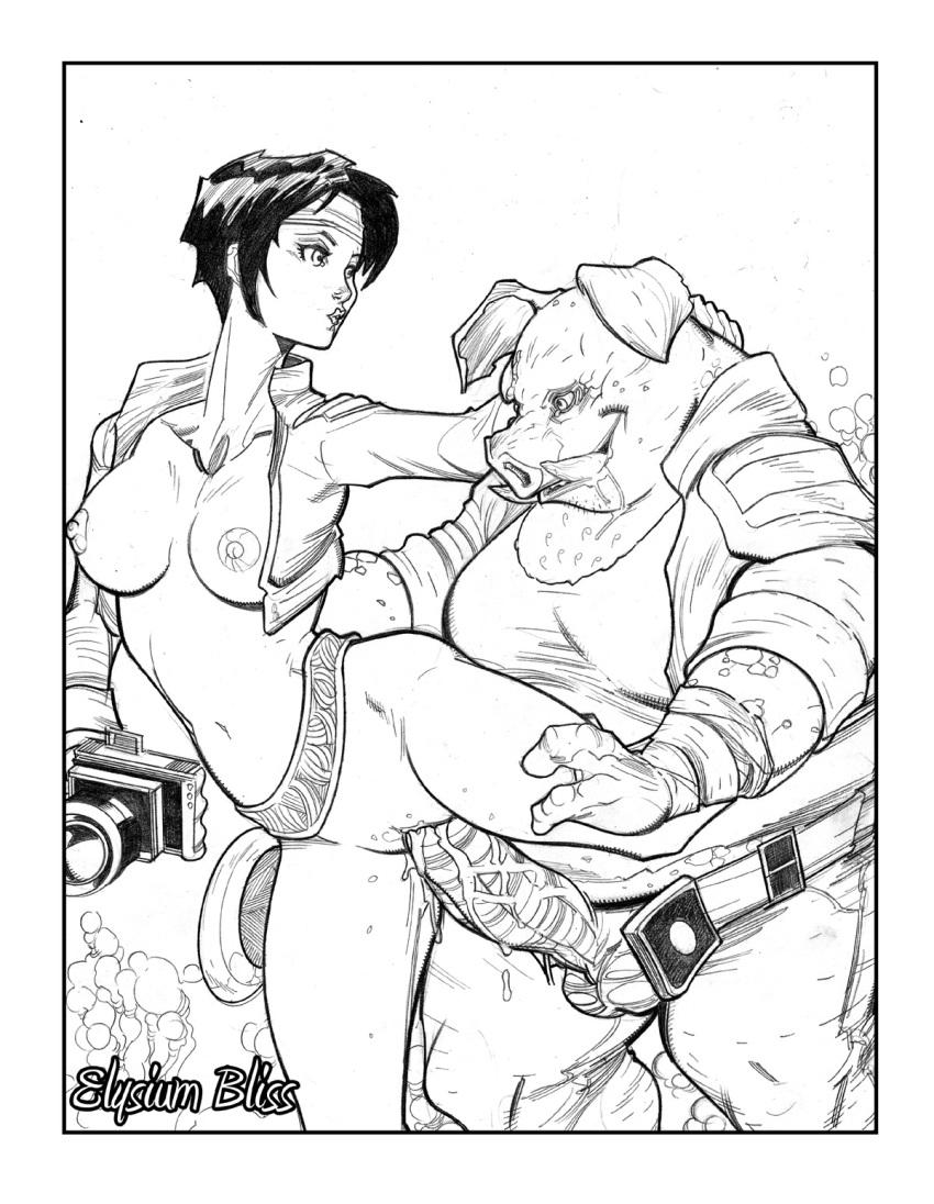 just and shapes discord beats Shrek and fiona having sex